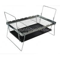 Quality Charcoal Disposable BBQ Grill for sale