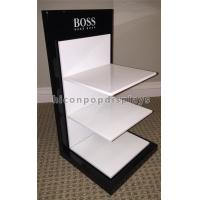 Best Eyewear Shop Counter Display Stand 3 Layer Boss Sunglass Display For Promotion wholesale