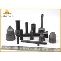 Quality Petrol Oil Drilling Abrasive Blasting Nozzles High Density High Wear Resistance for sale