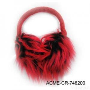 Quality Rabbit Ear Warmer for sale