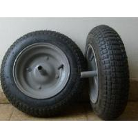 Buy cheap Barrow Tyre/Barrow Tire /Barrow Inner Tube from wholesalers