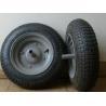 Buy cheap Barrow Tyre/Barrow Tire /Barrow Inner Tube from wholesalers