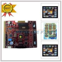 Quality red board 15in1(V2.0) for sale