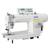 Quality Direct Drive Computer Controlled Single Needle Lockstitch Sewing Machine FX8800D for sale