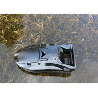 Quality DEVICT rc bait boat DEVC-112 ABS Plastic Radio Control OEM / ODM for sale