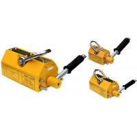 Buy cheap Magnetic Manhole Cover Lifter from wholesalers