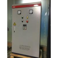 Buy cheap High Power Industrial Power Inverter , 3 Phase Vector Control Drive 630kw from wholesalers