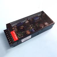 China J4401017A CP45 45NEO placement machine 12V power supply SA100-DOW on sale