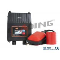 Quality DOL Start Pump Motor Starter Protector For Municipal Waste Water Treatment Plants for sale
