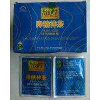 Quality Special Herbal Tea for Diabetes for sale