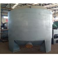 Quality Waste Paper Pulper for Paper Making Industry for sale