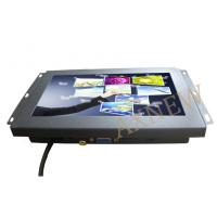 Best 7 inch 16:9 Industrial LCD Touch Screen Monitor wholesale