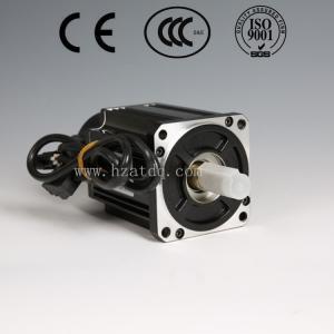 Quality Aotai 130ST cheap price servo AC motor for sale