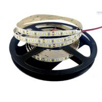 Best 2835 8mm width SMD Flexible strip 60 LEDS/meter 22LM IP 20 led strip light cool white wholesale
