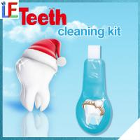 Quality Innovation Professional Cigarette Teeth Stain Remover Teeth Cleaning Equipment for sale