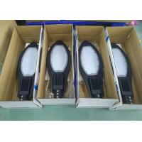 Buy 100W SMD LED Street Light Outdoor Waterproof IP65 Road Lamp Lighting at wholesale prices