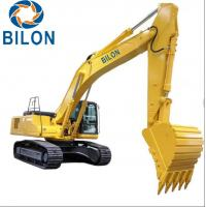Quality Heavy Duty Road Builder Excavator 36 Ton Mini Excavator Machine for sale