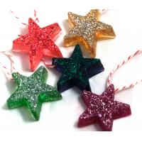 2012 New Resin christmas item and religious craft home decor