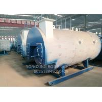 Quality China manufacture and best quality  high efficiency oil fired boiler 0.5 ton to 20 ton for industrial for sale