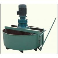 Quality Mixer machine fertilizer mixing machine for sale