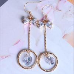 Jewelry stone,jewelry ring,vintage jewelry,antique jewelry beads jewelry
