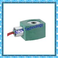 China Asco Solenoid Valve Coil MP-C-080 for ASCO 2 way 3 way 8353 8320 8030 8040 8220 8262 8263 on sale