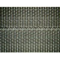 Quality High quality 40 mesh stainless steel wire for sale