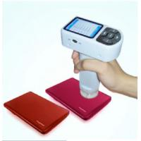 Quality Multifunctional Portable Stable Color Difference Meter With High Precision SC30 for sale