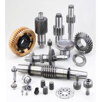 Quality Worms, Worm Gears and Worm Gear Sets for sale