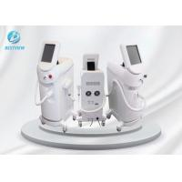 Quality CE 808nm Diode Professional Laser Hair Removal Machine Made In Salon Use Spa for sale
