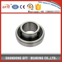 China Dealer wanted good quality bearings, UC203, UC204, UC205, UC206, UC207, UC208, UC209, UC210 pillow block bearing on sale