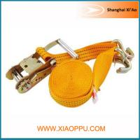 Best Cargo Lashing Belt wholesale