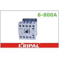 Quality Mini AC Contactor for sale
