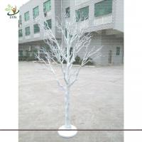 Buy cheap UVG DTR13 Dried Tree Decoration with wooden tree branches for home decoration from wholesalers