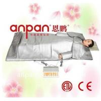 China Far Infrared Ray Slimming Blanket PH-2A BNH on sale
