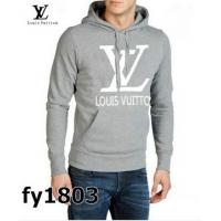 Cheap Mens Designer Clothing From China Cheap Designer Clothes For Men