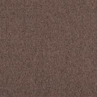 Quality FACTORY PRICE   LEVEL LOOP PP with bitumen backing  CARPET TILE 50CMx50CM for sale