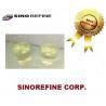 Buy cheap intermediate/commerical quantity/BIS(N-PROPYLTETRAMETHYLCYCLOPENTADIENYL)BARIUM from wholesalers