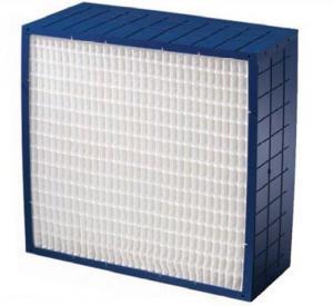 Quality low pressure fog fan for sale