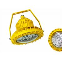 Quality European Certification Explosion Proof LED Light Fixture 60w 80w 100w 150w for sale