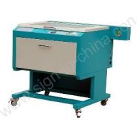 China Laser Engraving Machine-610*450mm (24*17.7) Special for Craft and Gift Industry (LEM-R60) on sale