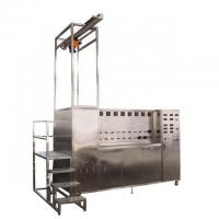 Quality oil extraction machine/Supercritical Co2 Fluid plant oil extraction machine for sale