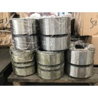 Quality Hammer Breaker Thrust Bushing And Tool Bushing With High Wear Resistance for sale