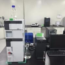 Shandong Apollo Biological Manufacture Co., Ltd.