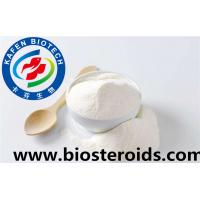 China Highly Pure Local Anesthetic Drugs CAS 137-58-6 For Reducing Pain Lidocaine on sale