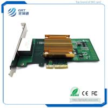 Buy cheap F902T PCIe 1G Gigabit 2-Port Copper RJ45 Intel I350 Chipset Fibre Optic Network from wholesalers