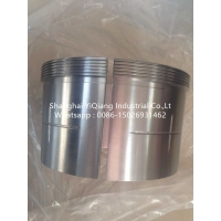 Quality Withdraw Sleeve   AOH3148 for sale
