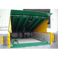 Quality dock leveler for sale