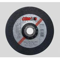 Buy cheap 3m ,Norton Quality Cutting Discs and Grinding Wheels from wholesalers
