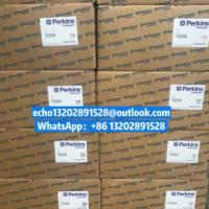 China T427334 Perkins Main Bearing kit for Perkins engine 1104D-E44TA/CAT Caterpillar C4.4/genuine Perkins spare parts on sale